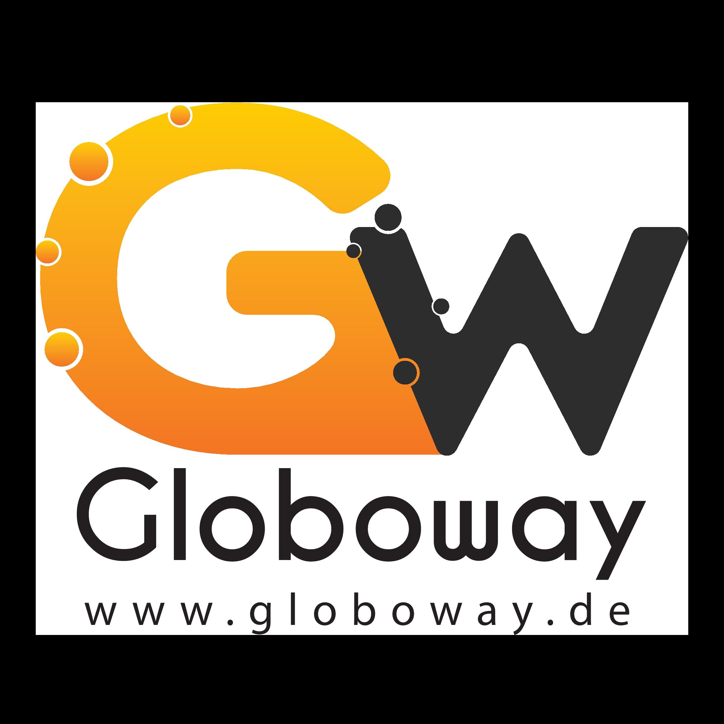 Globoway